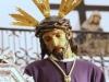 ntro-padre-jesus-del-gran-poder-3