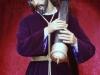 ntro-padre-jesus-del-gran-poder