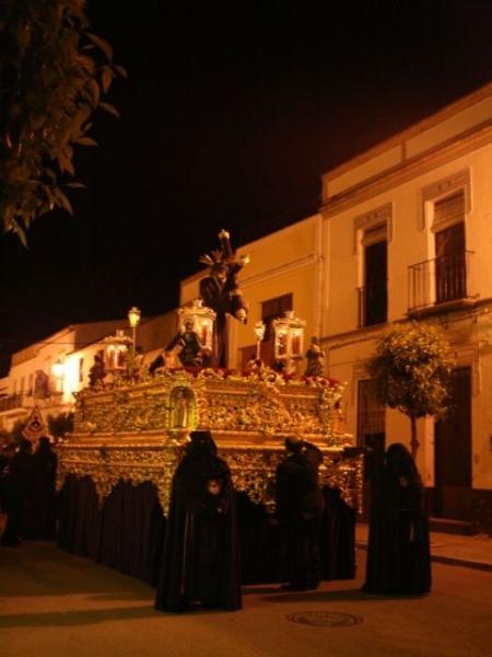 calle-matahacas-2