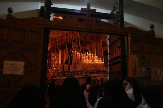 capilla-hnas-de-la-cruz