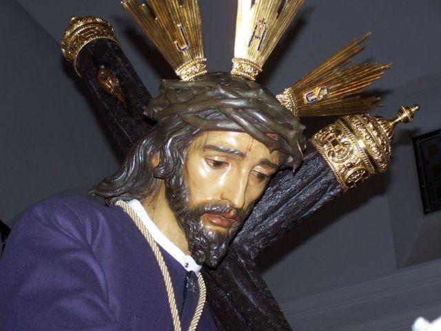 ntro-padre-jesus-gran-poder-1