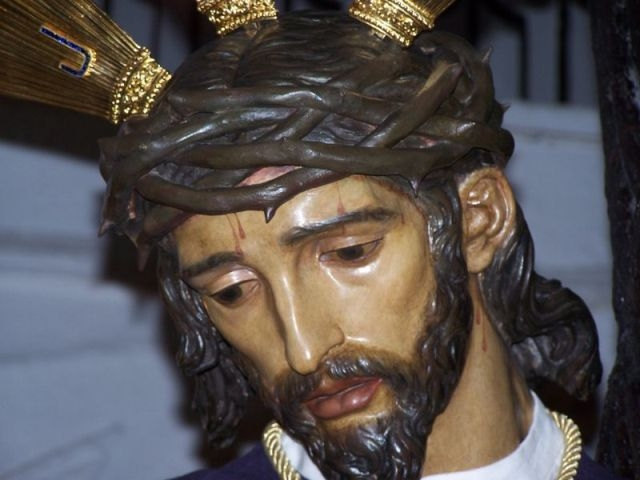 ntro-padre-jesus-gran-poder-2