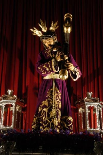 ntro-padre-jesus-del-gran-poder-2