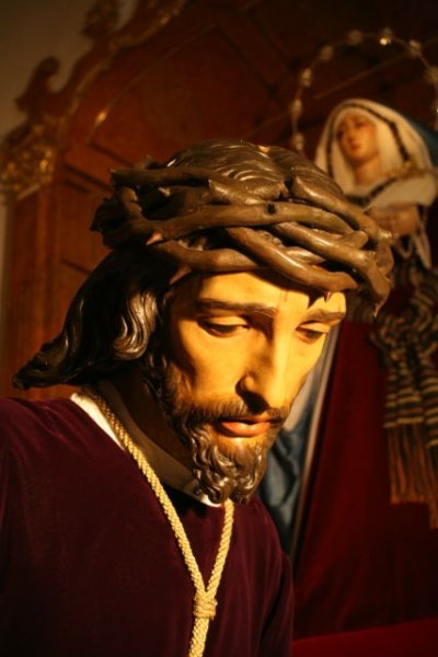 ntro-padre-jesus-del-gran-poder1