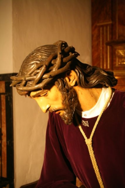 ntro-padre-jesus-del-gran-poder3