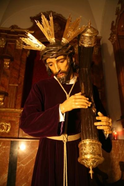 ntro-padre-jesus-del-gran-poder4
