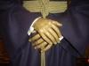 manos-jesus-gran-poder