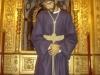 ntro-padre-jesus-gran-poder
